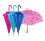Parasole dla dzieci ze sklepu z parasolami ParasoleDlaCiebie.pl